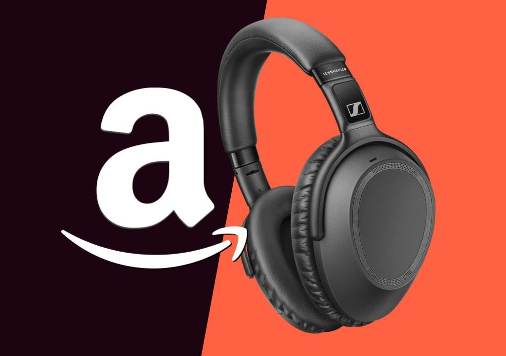 Pre-Black Friday 2020 Amazon, the best deals for audio
