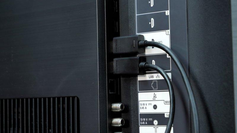 Sony Bravia XH9096 e PS5: 5 consigli per sfruttare al meglio il TV con la  next-gen - Multiplayer.it