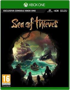 Sea of Thieves per Xbox Series X