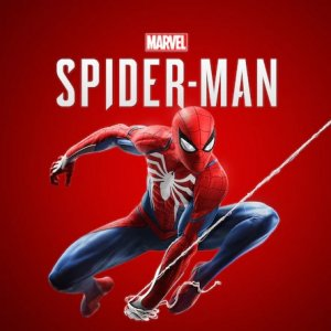 Marvel's Spider-Man per PlayStation 5