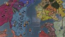Crusader Kings III - Il DLC Ruler Designer in azione