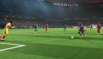 "FIFA 21 - Trailer ""Next-Level"""