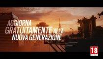 Tom Clancy's Rainbow Six Siege - Trailer della versione next-gen