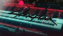 Cyberpunk 2077 – Gameplay da PS5 e PlayStation 4 Pro