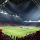 FIFA 21: parte la rubrica con i consigli di Ciccio Graziani, via PS Plus