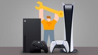 PS5 e Xbox Series X|S: i problemi del Day One (e come risolverli!)