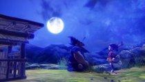 Sakuna: Of Rice and Ruin - Il trailer di lancio