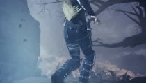 Monster Hunter World: Iceborne x Monster Hunter il film