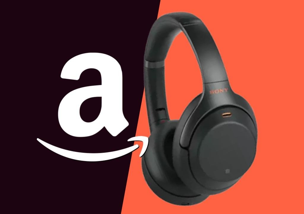 Black Friday 2020: the best deals on headphones, earphones and speakers