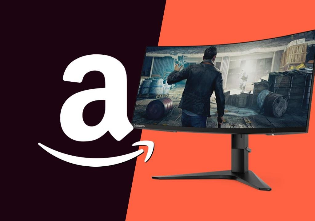 Black Friday 2020: the best deals on gaming monitors