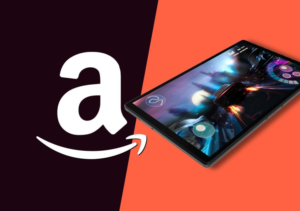 Black Friday 2020: the best deals on tablets