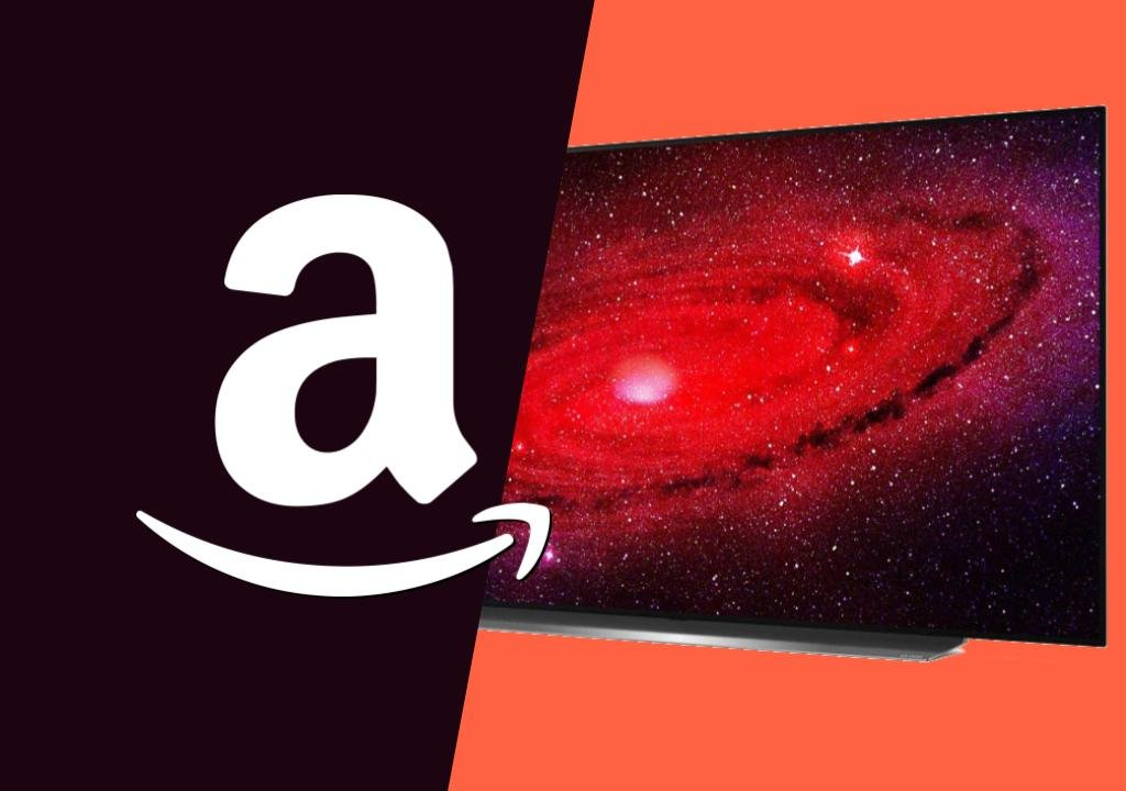 Black Friday 2020: the best deals on TVs