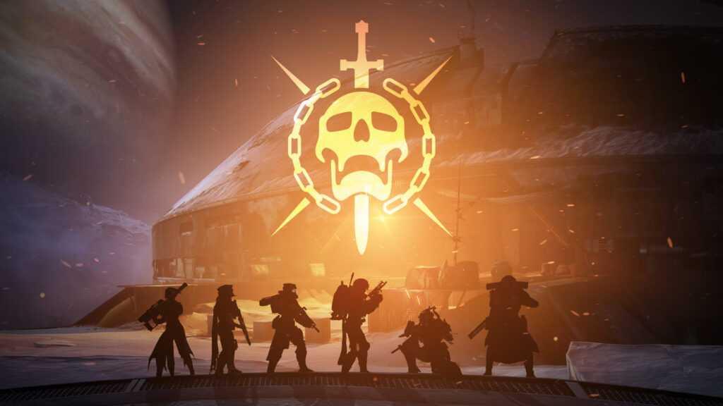 Destiny 2: Beyond the Light, Deepstone Crypt raid guide