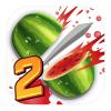 Fruit Ninja 2 per iPhone