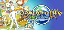 Drawn to Life: Two Realms per iPhone