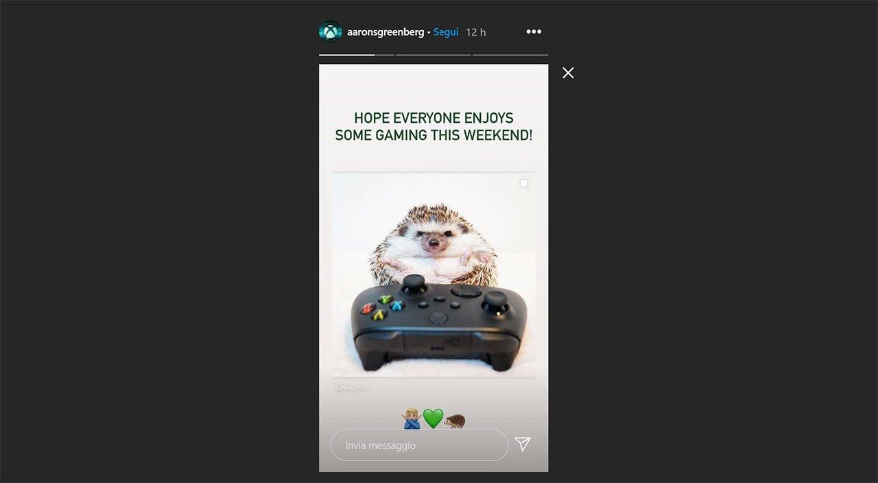 Clique para ver a imagem em tamanho original