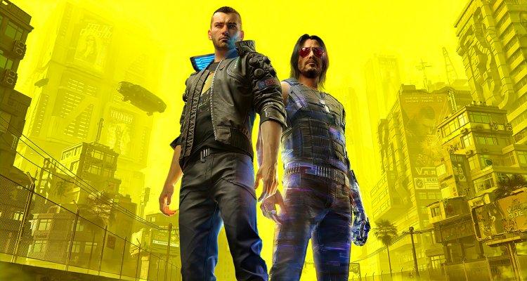 PS5 e PS4, dicembre 2020: i giochi migli …