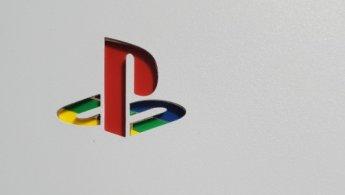 PS5: il logo in stile PS One è un colpo di classe davvero notevole