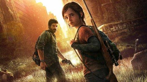 The Last of Us Remastered e Left Behind in offerta su PS Store a metà prezzo
