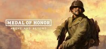 Medal of Honor: Above and Beyond per PC Windows