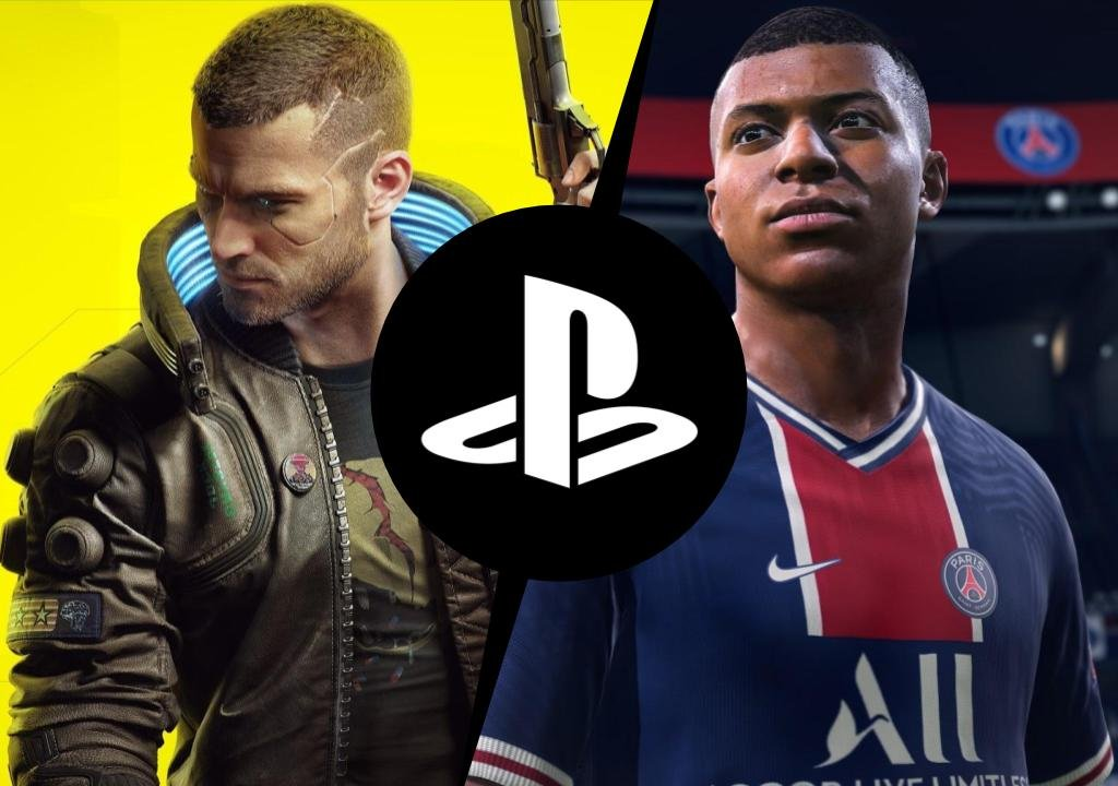 PS5 and PS4, December 2020: the best games of the month