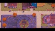Moonlighter - Trailer della versione iOS