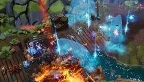 Torchlight III - Trailer di anteprima dell'aggiornamento invernale