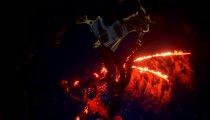 Immortals Fenyx Rising - Un trailer spiega i dettagli del gioco