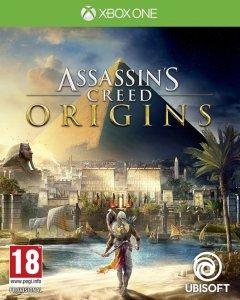 Assassin's Creed Origins per Xbox One