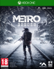 Metro Exodus per Xbox One
