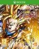 Dragon Ball FighterZ per Xbox One