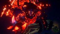Immortals Fenyx Rising - Il trailer di lancio della versione Stadia