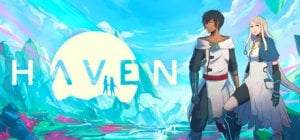 Haven per PlayStation 5