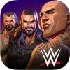WWE Undefeated per iPad