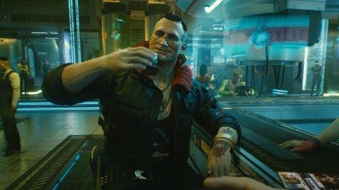 Cyberpunk 2077 is a failure, but executives receive huge bonuses, according to Schreier