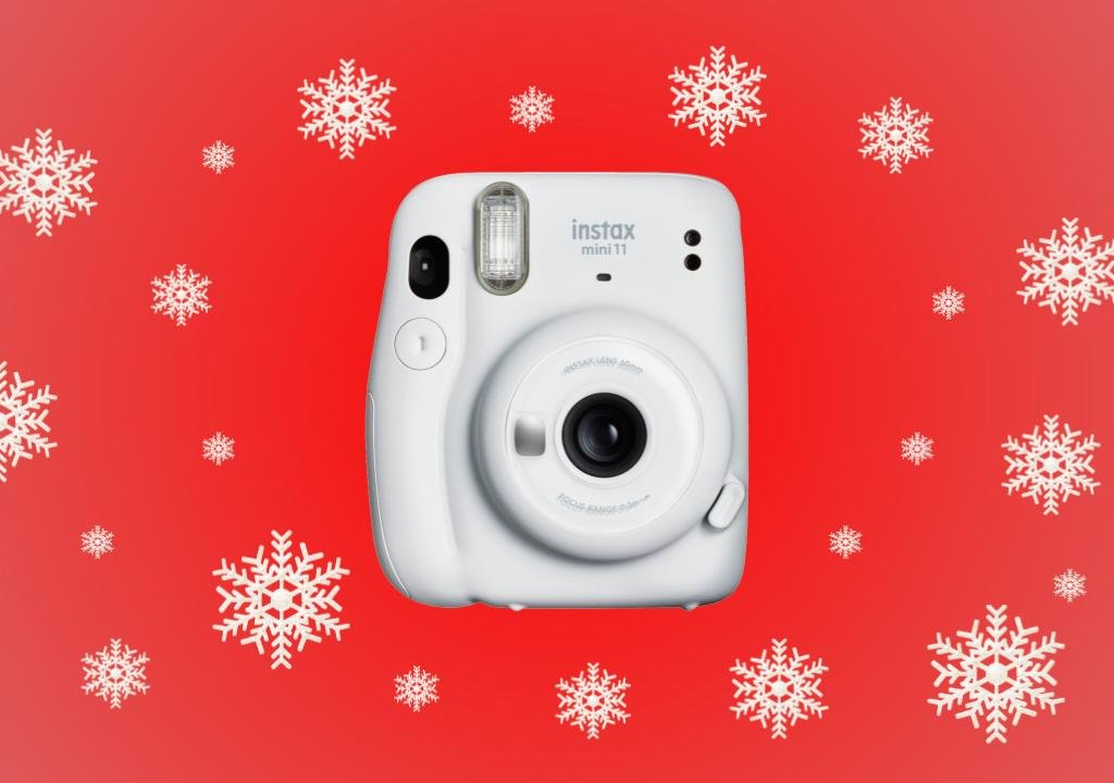 Amazon Christmas deals 2020: the best discounts on cameras
