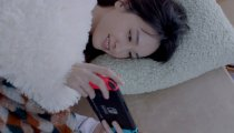 Nintendo Switch - Il nuovo spot giapponese