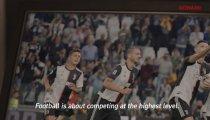 eFootball PES 2021 LITE - Trailer di lancio