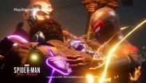 PS5: giochi nuovi e in arrivo