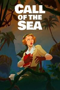 Call of the Sea per Xbox One