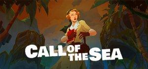 Call of the Sea per PC Windows