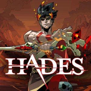 Hades per PC Windows