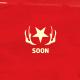 Disco Elysium: The Final Cut su console, la data di uscita verrà annunciata questa settimana