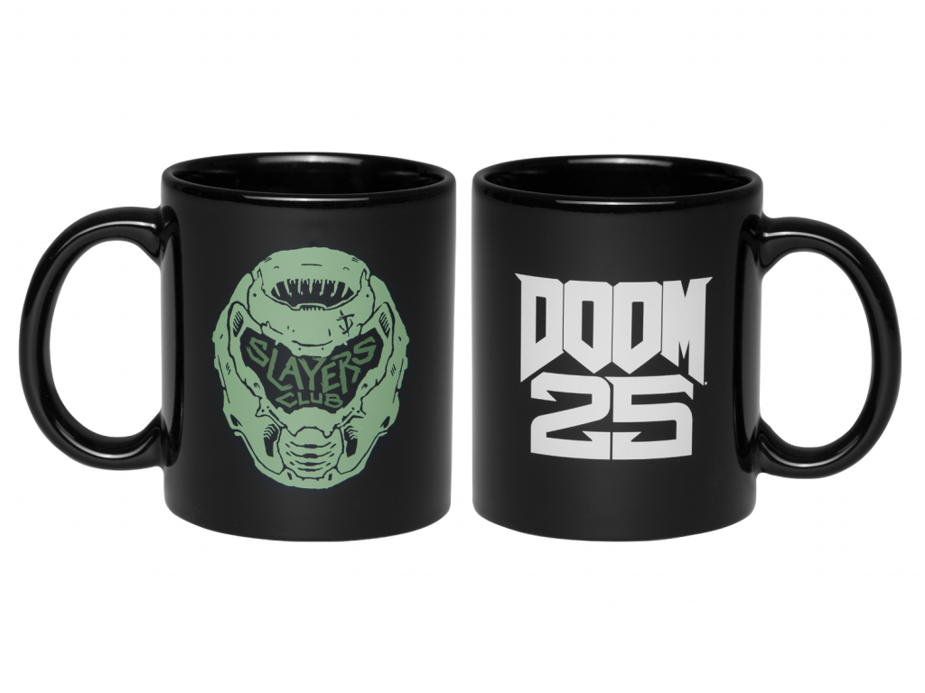 Bethesda has come up with a whole host of gifts for Skyrim, Doom and Fallout fans