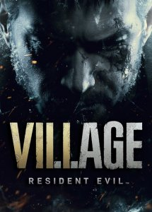 Resident Evil Village per Xbox Series X