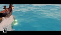 Submerged: Hidden Depths - Il trailer ufficiale