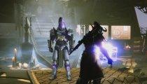 Destiny 2: Oltre la Luce - Trailer dell'Aurora