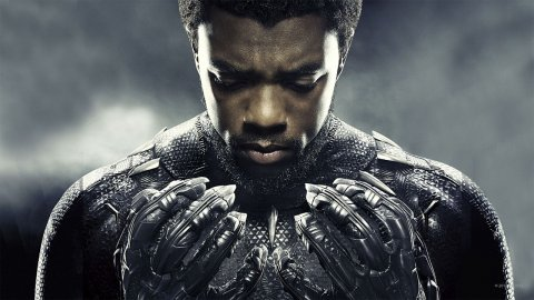 Black Panther 2 will pay tribute to Chadwick Boseman, the film has been rethought