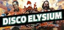Disco Elysium: The Final Cut per PlayStation 5