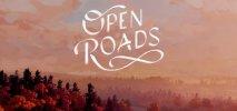 Open Roads per PC Windows